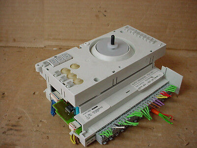 Miele Dishwasher Control Board Part # 05300010