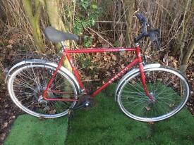 Apollo bike for sale