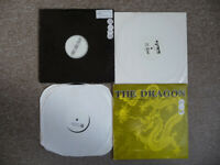 Bass drum | Vinyl, LPs for Sale - Gumtree