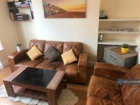 5 bedroom house in Adderbury Grove, Hull, HU5 (5 bed) (#1008298)