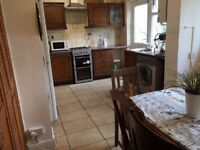 @@ Lovely single room available now in Willesden Green @@ £120pw