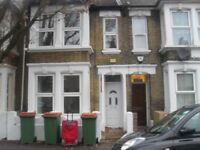 1 Bedroom Flat With Beautiful Garden To Let in Eastham, London, E6 1LT