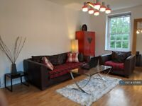 1 bedroom flat in Cooper House, London, NW8 (1 bed) (#871466)