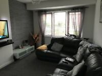 4 double bed semi for 3 bed semi