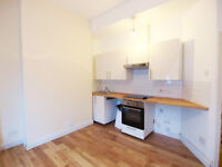 A modern & bright 1 double bedroom ground floor flat situated in Turnpike Lane **NO DSS**