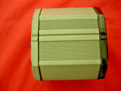 Kustom Pro1000ds Police Radar Antenna-super Nice