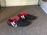 Patrick Rugby Cleats / Boots