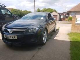 Vauxhall Astra 1.7cdti SRI PRICE DROP ABSOLUTE BARGAIN