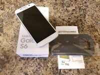 samsung s6 mobile phone unlocked 32gb
