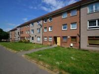 2 bedroom flat in Charleston Drive , Dundee,