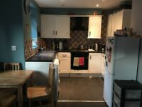 **3 BEDROOM HOUSE**STRATFORD**PRIVATE GARDEN**AVAILABLE NOW**