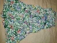 9-12 months next dress
