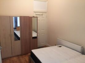 Excellent studio in edgware