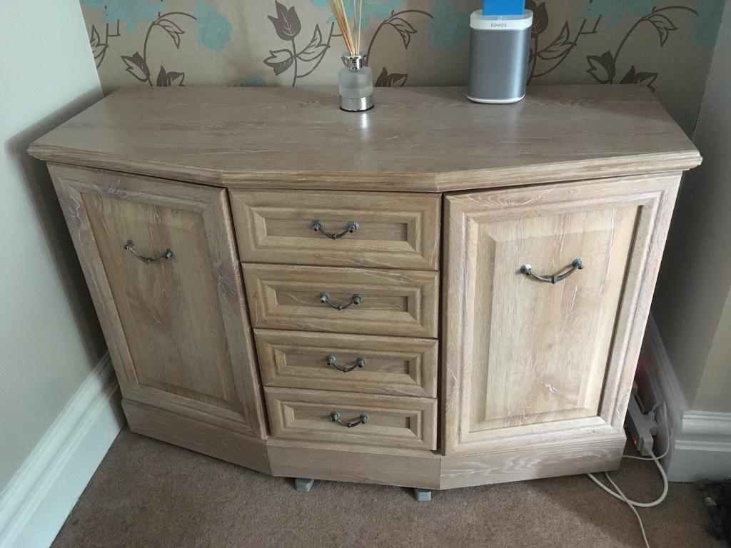 Limed Oak Dresser Bestdressers 2019