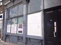 A1 | A3 PREMISES TO LET