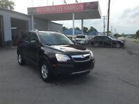 2009 Saturn VUE XE 4-Cylinder MAGS FULL AUTOMATIQUE