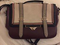 New Look Bag