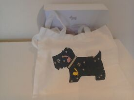 Radley Shopping Bag