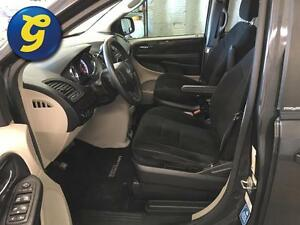 2011 Dodge Grand Caravan STOW 'N GO*POWER 2ND ROW WINDOWS/REAR V Kitchener / Waterloo Kitchener Area image 10
