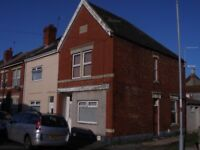 Apartment to let in Avonmouth