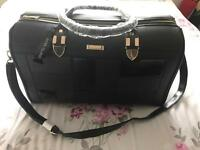 River Island Weekend Bag / Holdall