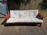 Sofa bes
