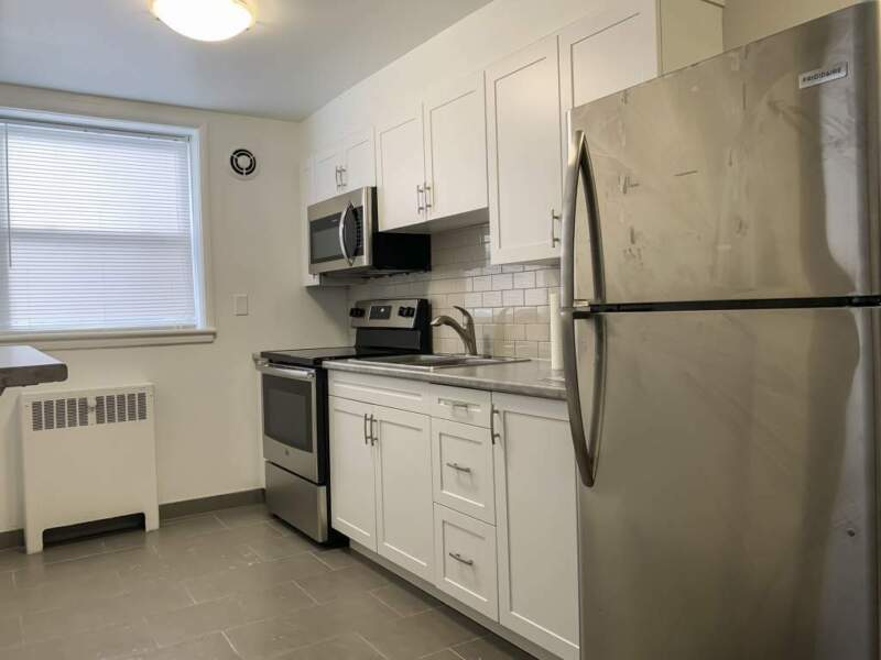 939 Western: Apartment for rent in London - Student Rental ...