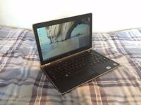 Dell Latitude E6220 Laptop Notebook (intel i5, 3GB RAM, 250GB SSD)