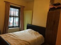 One Double Room to Rent for a Professional Person/ Student Female