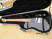 Fender Telecaster Standard Vintage 1989.
