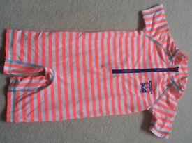 Next sunsafe suit. Age 2-3