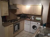 Double Room in Shared House Near City Centre