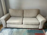 Large sofa - Next Home
