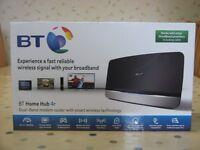 BT Home Hub 4r