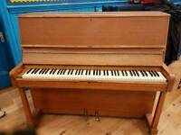 Danemann piano free delivery