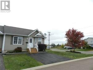 105 Kettle Creek CRT Riverview, New Brunswick