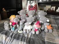 Me to you bears