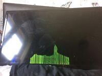 Samsung tv spares