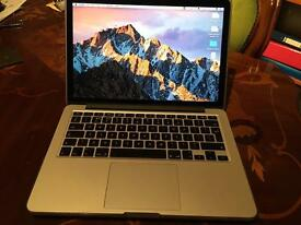Mac Book pro for sale £700