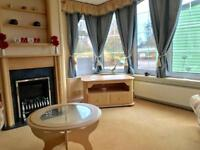 ❗️STUNNING PRELOVED HOLIDAY HOME FOR SALE, MOVE IN WITHIN 2 WEEKS❗️