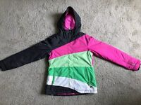 Women snow jacket from Roxy (Quiksilver)