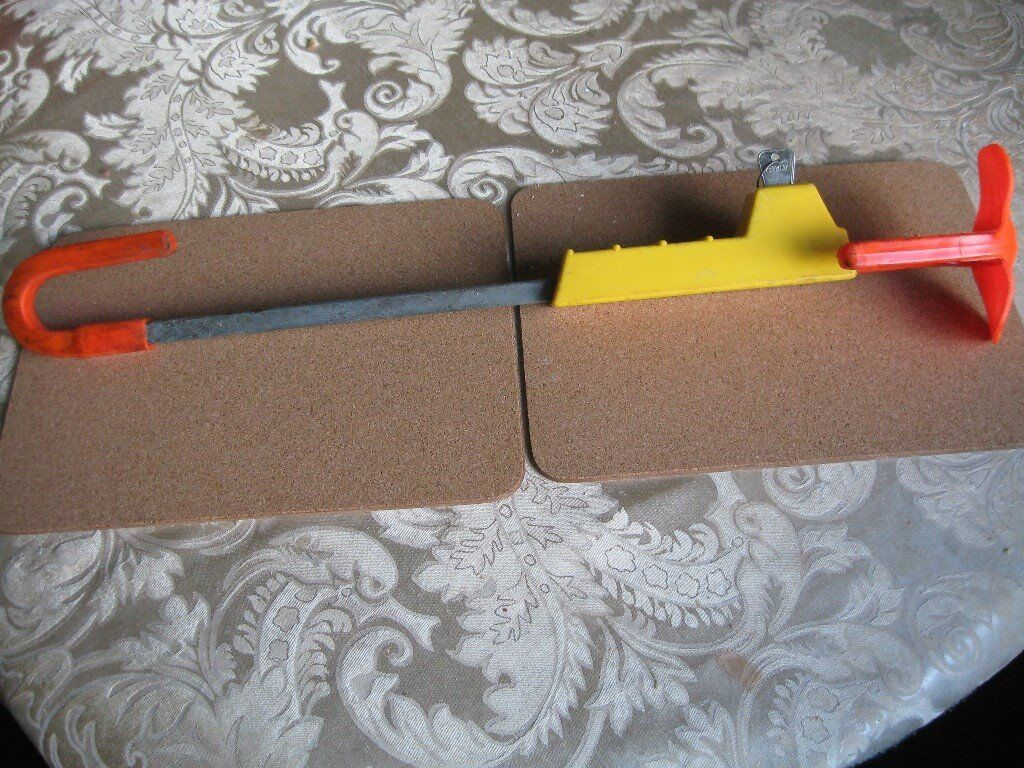 Vw Beetle Roof Bars Uk 1963 Vw Beetle Roof Chop Cal Look