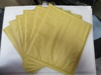200 x H5 jiffy padded envelopes 260mm x 345mm Seconds Bankrupt Stock