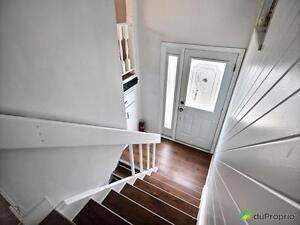 182 900$ - Jumelé à vendre à Gatineau Gatineau Ottawa / Gatineau Area image 3