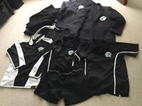 Thomas Alleyne's School Uniform Bundle Blazers Trousers PE Kit Winter Summer huge Lot