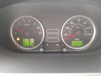 Ford, FIESTA, Hatchback, 2005, Manual, 1242 (cc), 3 doors