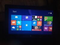 Microsoft Surface Excellent Condition
