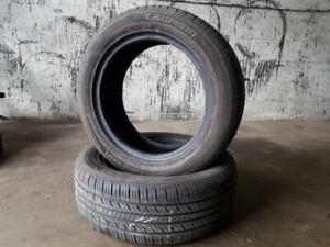 205/55R16 Tires from GOOD TO GO TIRES - 25,000 Tires In Stock