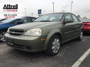chevrolet optra 2004 service manual