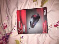 ASUS ROG Sica Gaming Mouse